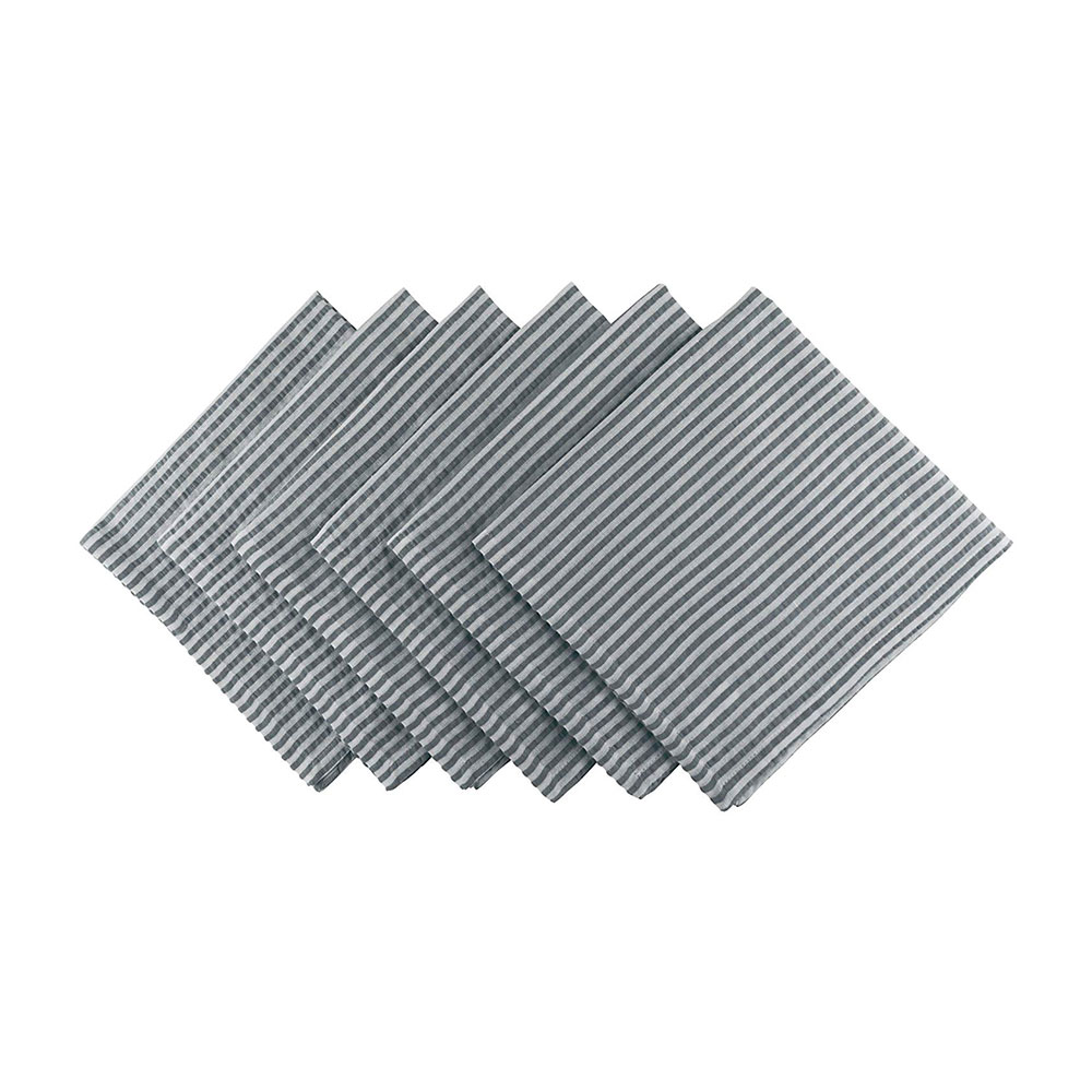 Amazon-Home-Striped-Napkins.jpg
