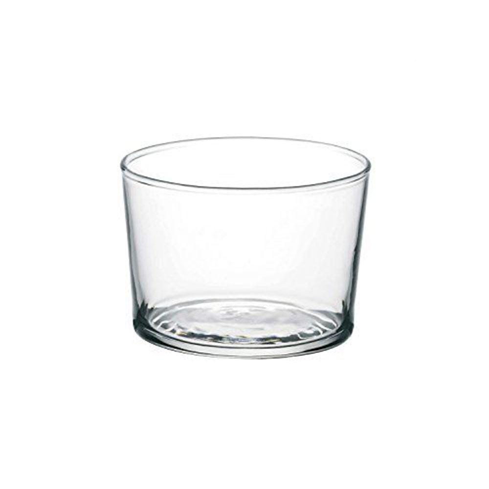 Amazon-Home-European-Wine-Glass.jpg