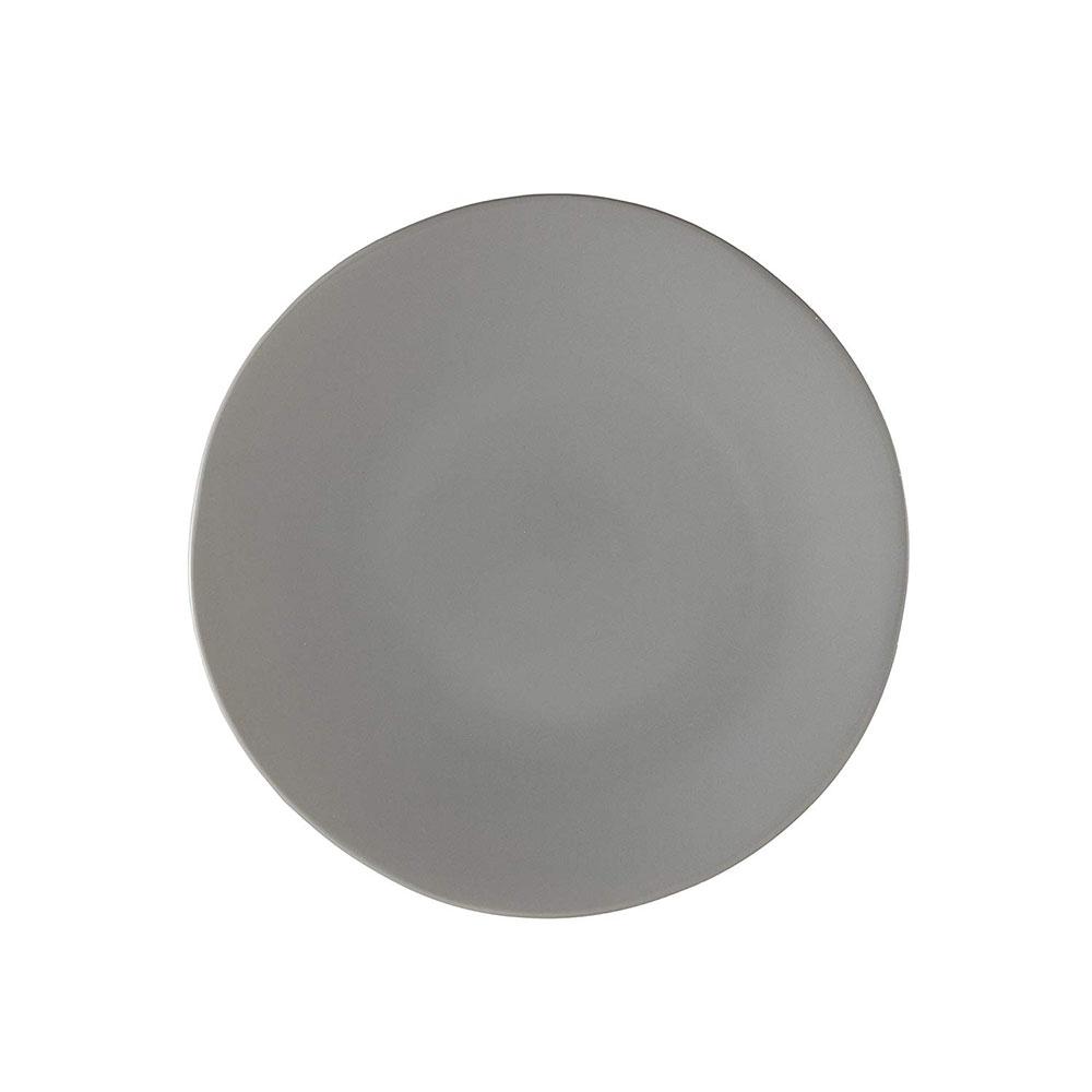 Amazon-Home-Gray-Dinner-Plate.jpg