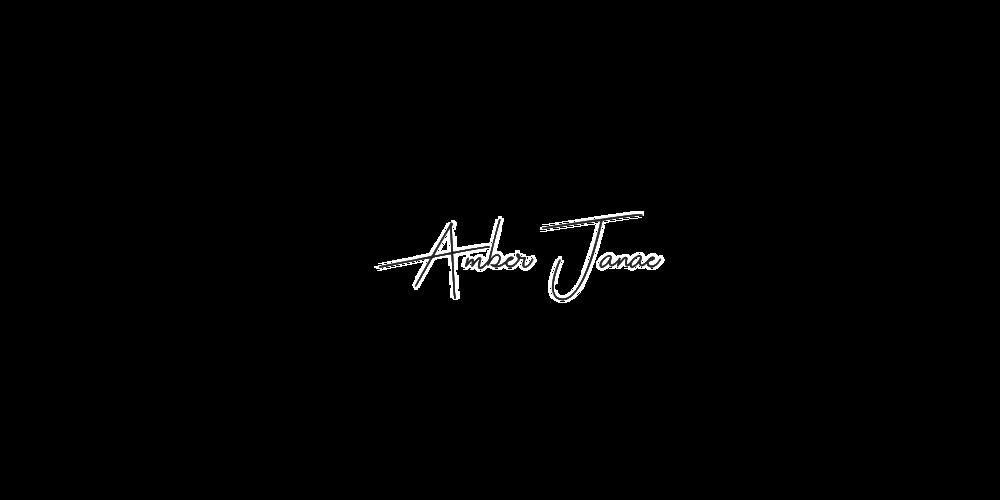 Amber Janae signature.png