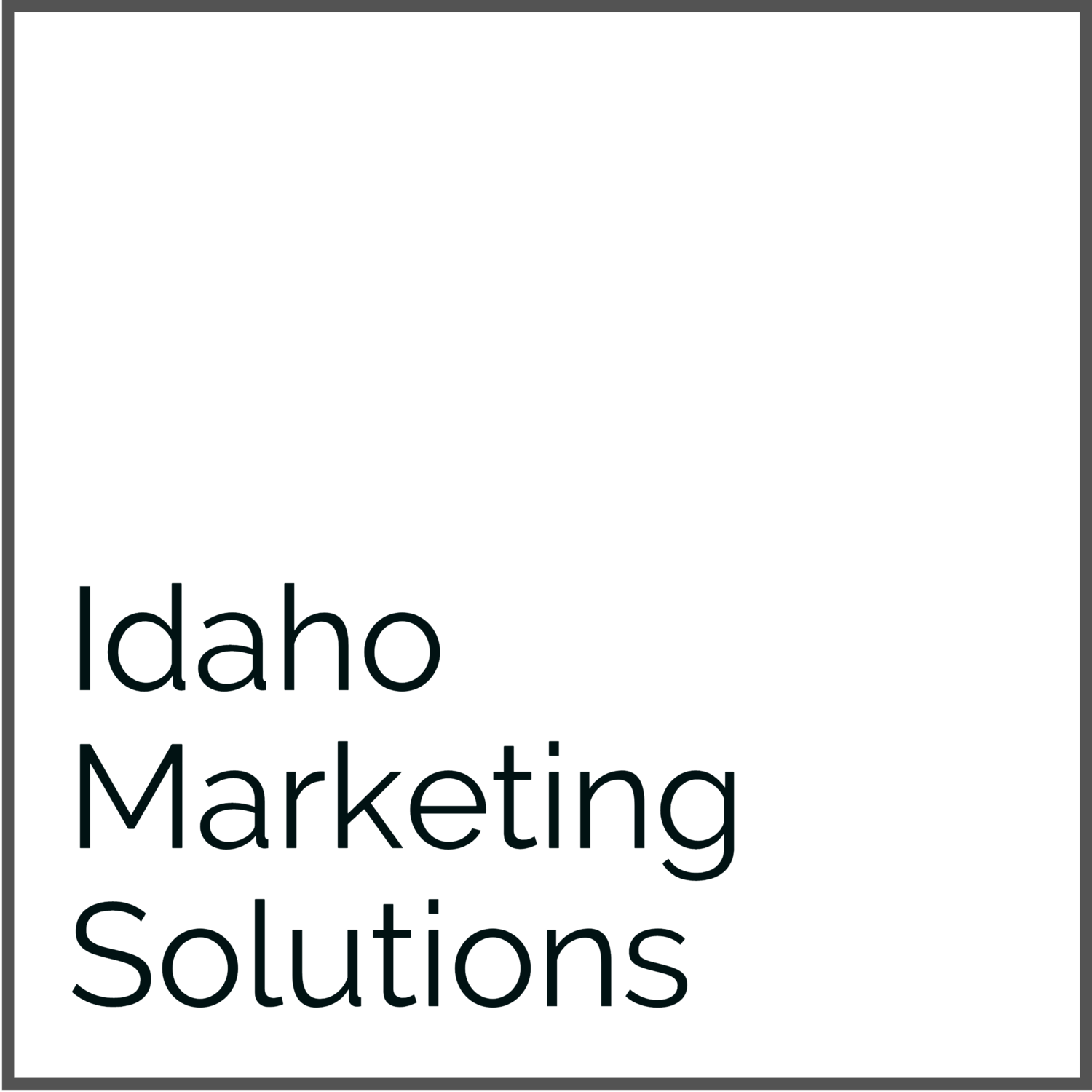 Affordable & Effective Pocatello SEO & Online Marketing Company