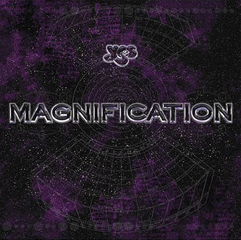 Yes - Magnification - Album Cover.png