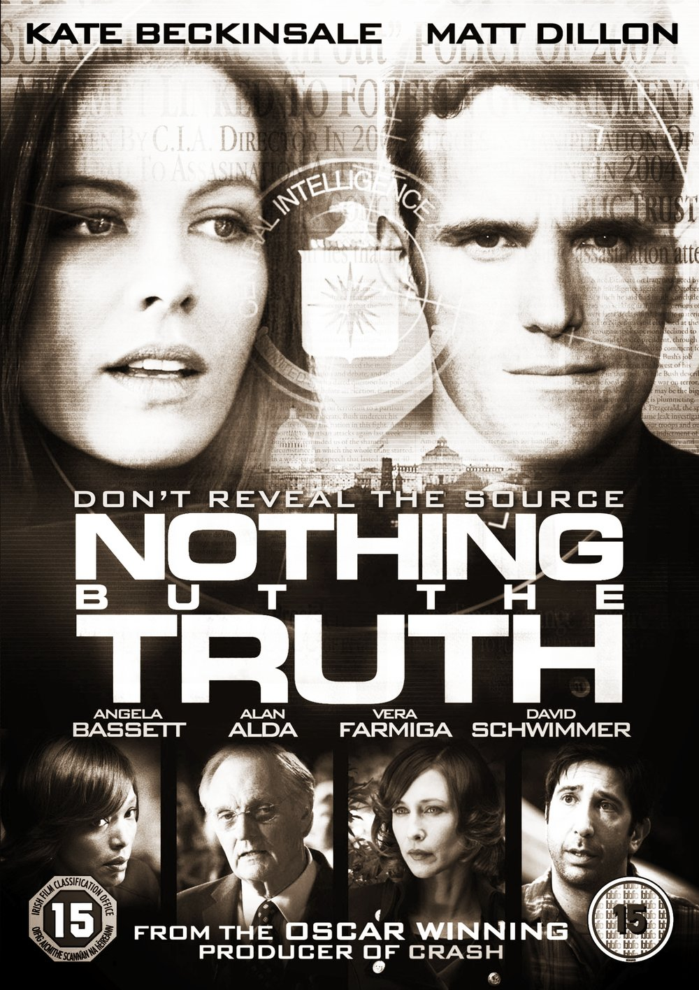 Nothing But The Truth - Poster 02.jpg
