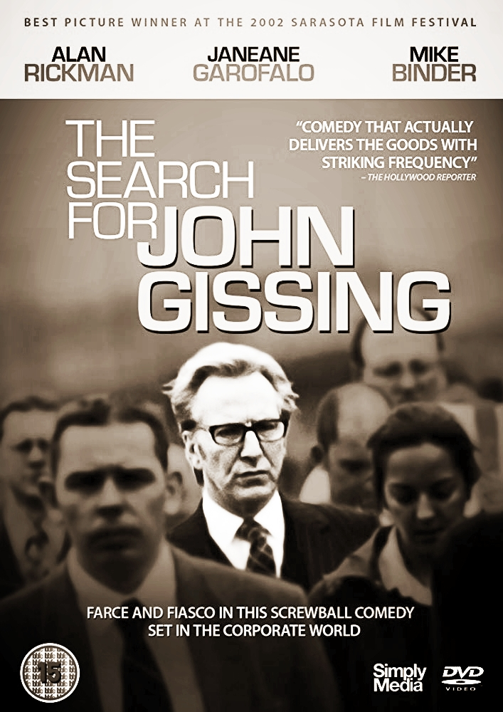 The Search for John Gissing - Poster.jpg