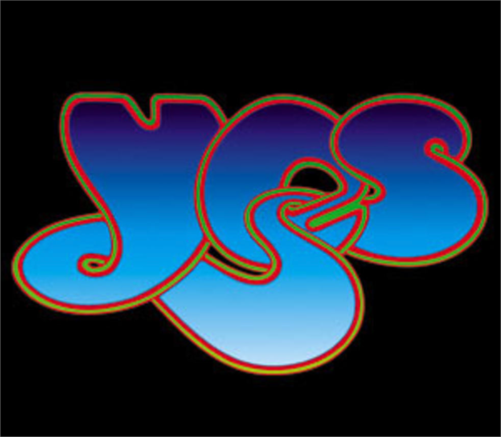 Yes Logo Black.png