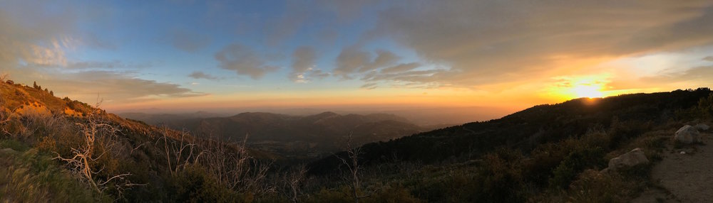 View from Palomar Mountain.jpg