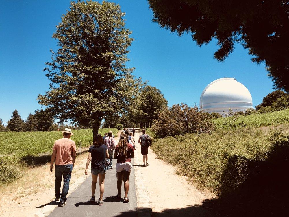 PFMW - Observatory Walk.jpeg