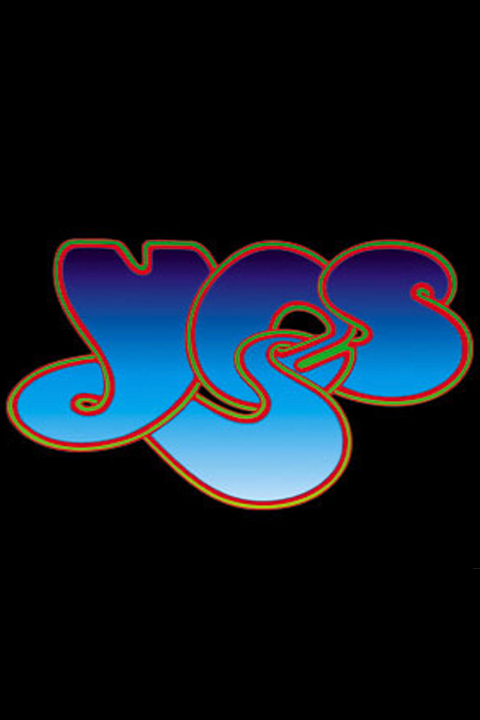 Yes - Maginification