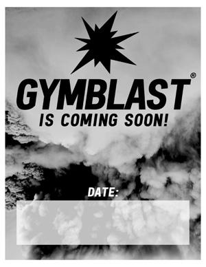 Gymblast School Poster 1 thumb.jpg
