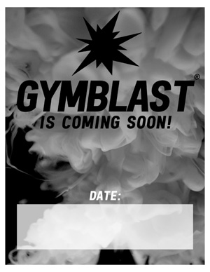 Gymblast School Poster 4 thumb.jpg