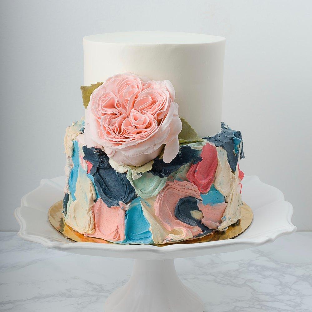textured cake.jpg