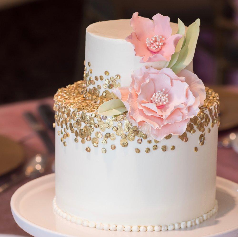 wedding cake 1 copy.jpg