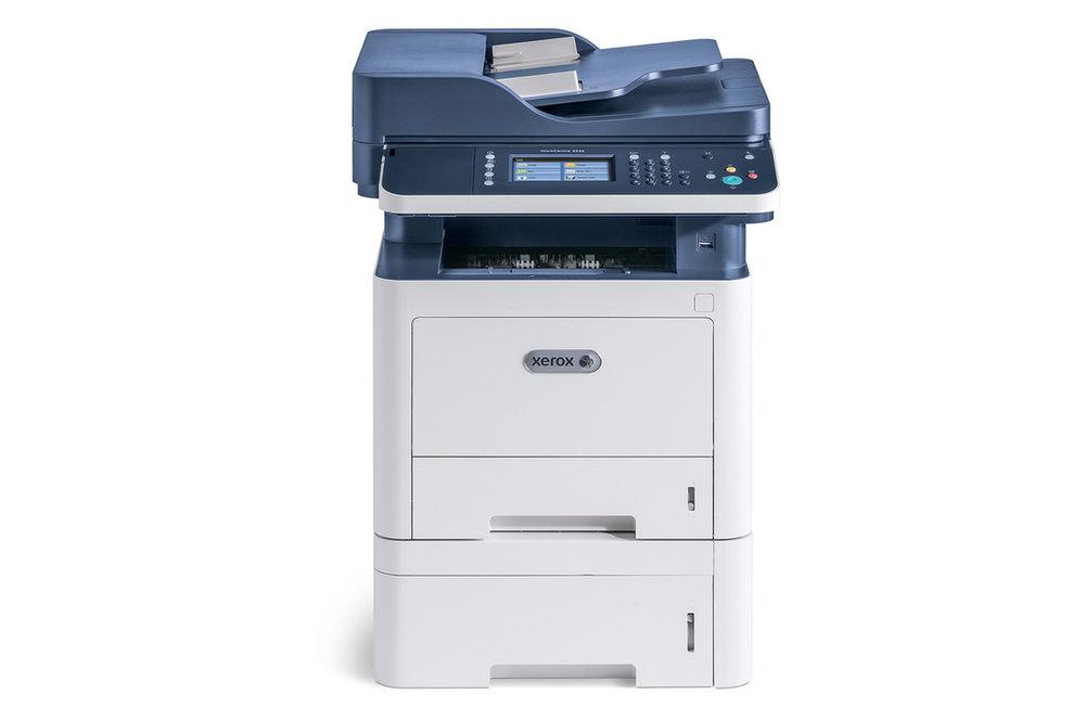 desktop_mfp_copier.jpg