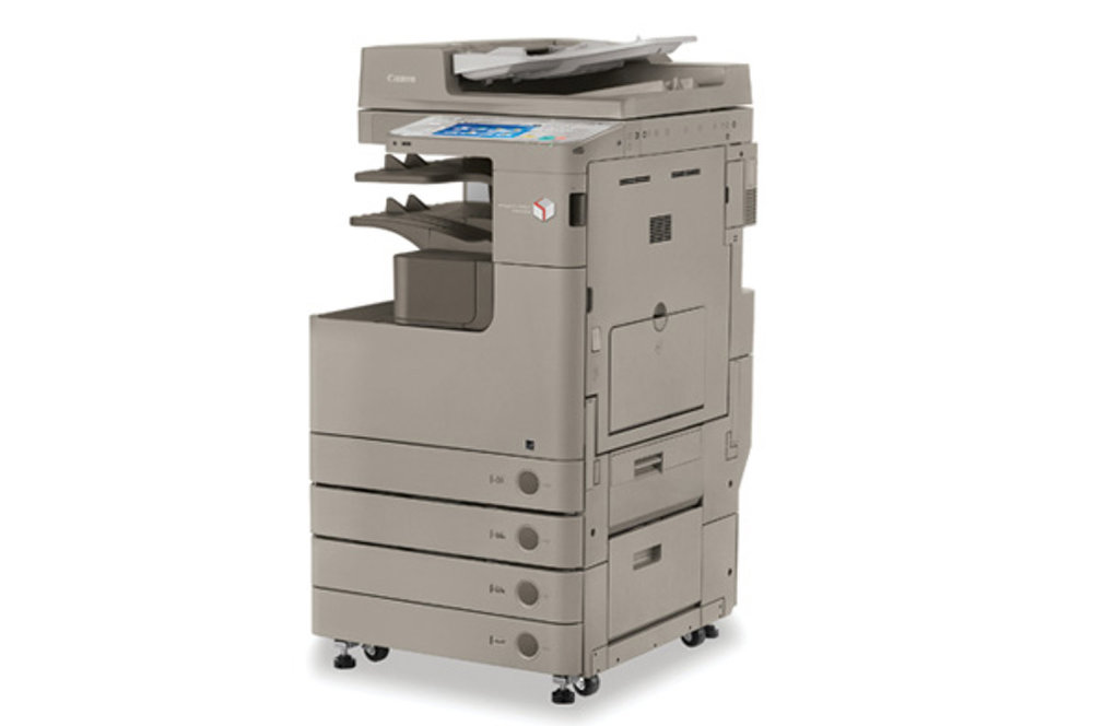 office_copier_mfp.jpg