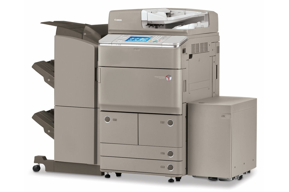 large_production_mfp_copier.jpg