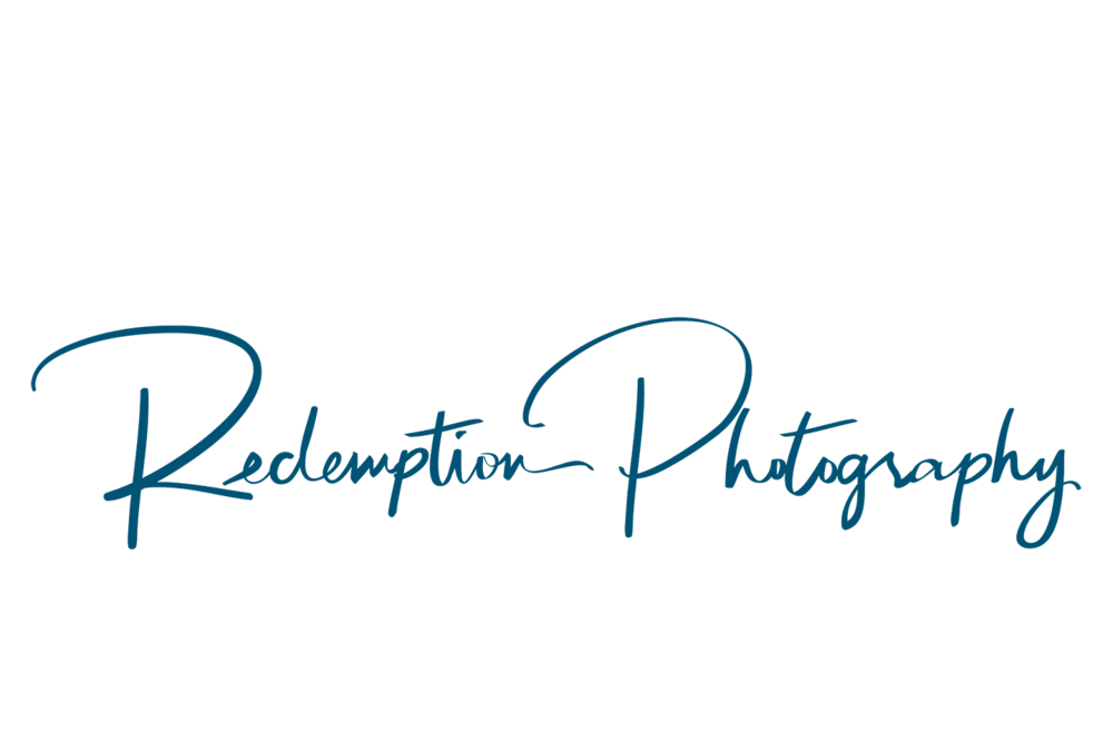 Redemption Photography