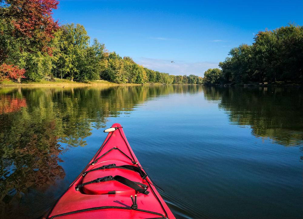 kayacking day.jpg
