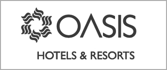 oasis hotels.png