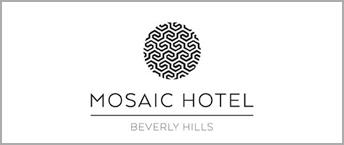 mosaic hotel.png