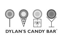 dylans.png