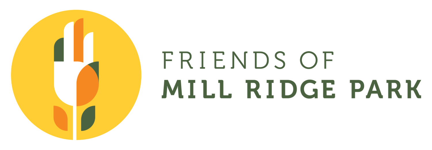 Friends of Mill Ridge Park