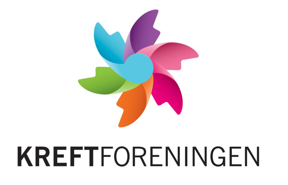 Kreftforeningen_Logo.png