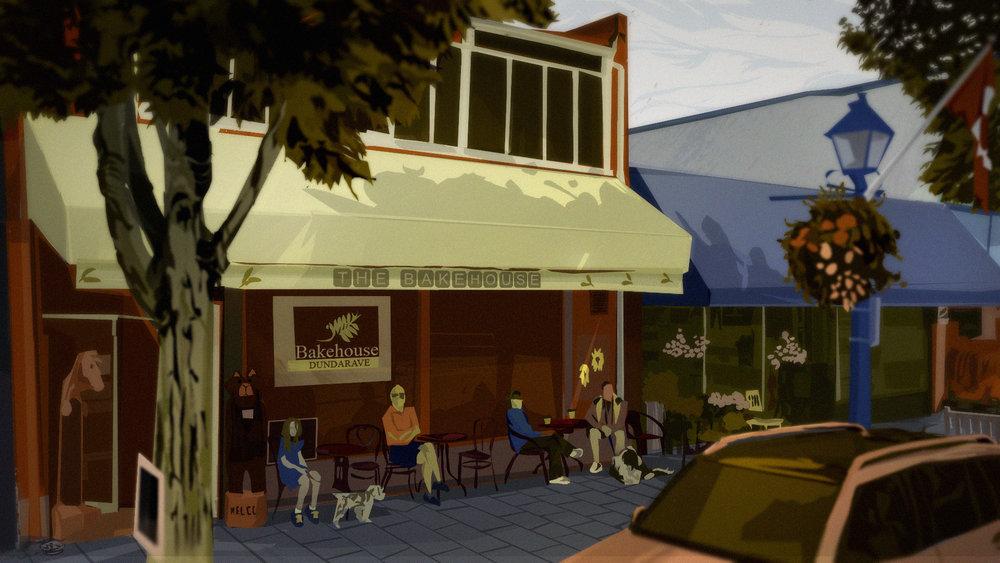 Bakehouse Landing Page05.jpg