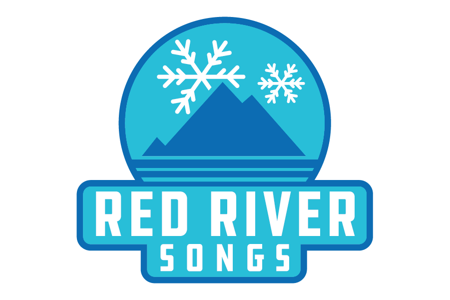 Red River Songwriters' Festival