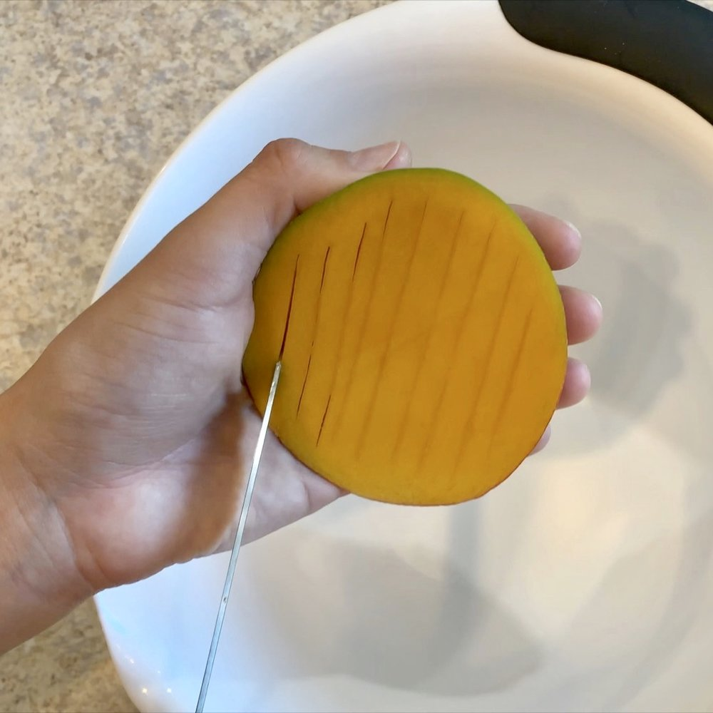 mango 1 bright.jpg