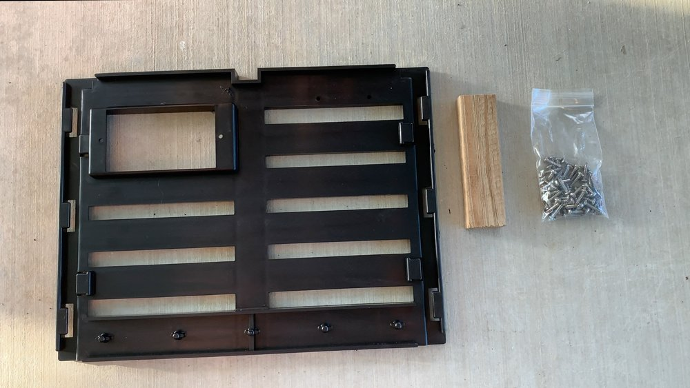 wood window.jpg
