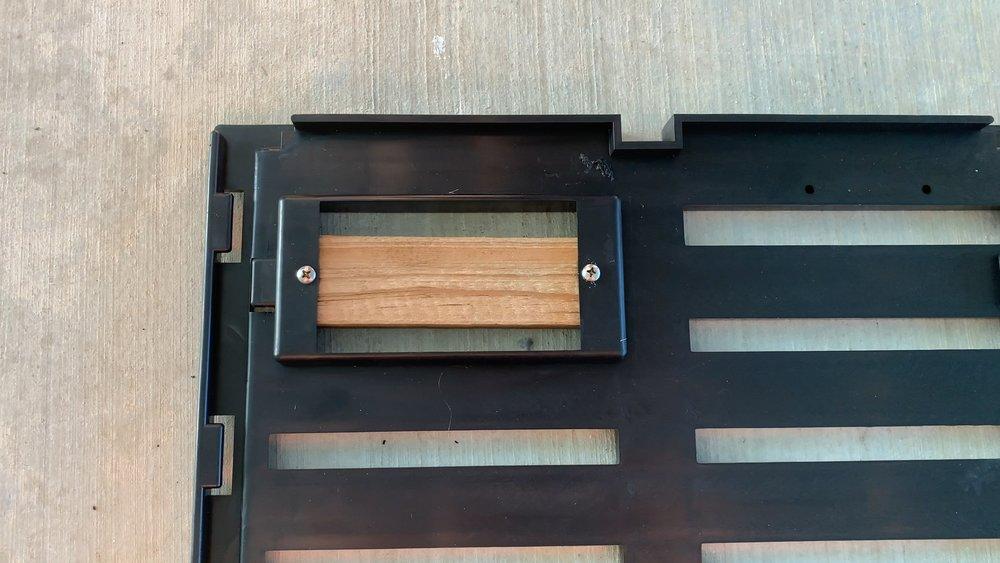 wood window complete.jpg