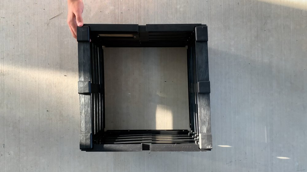 Building traps images 3.jpg