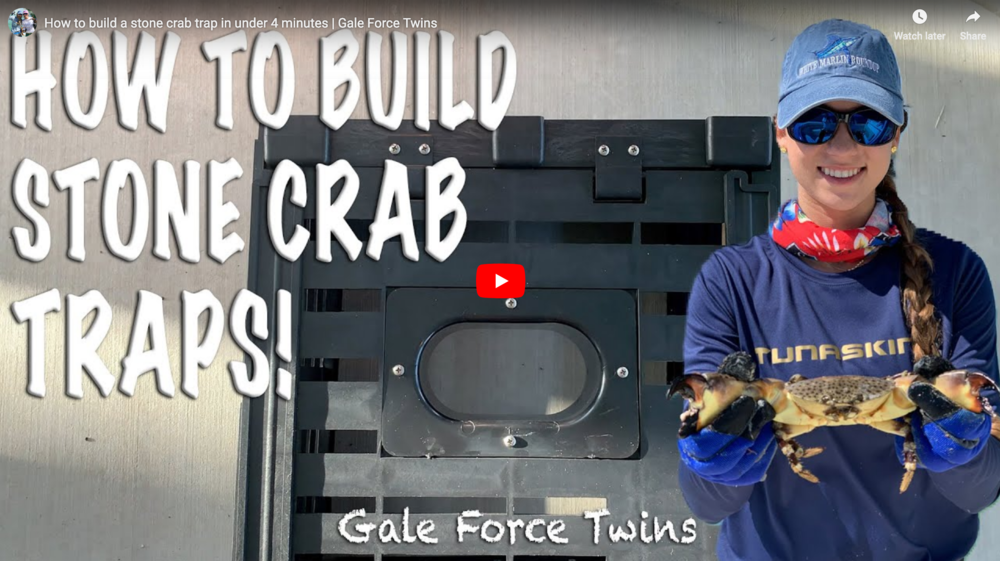 How To Build a Stone Crab Trap.png