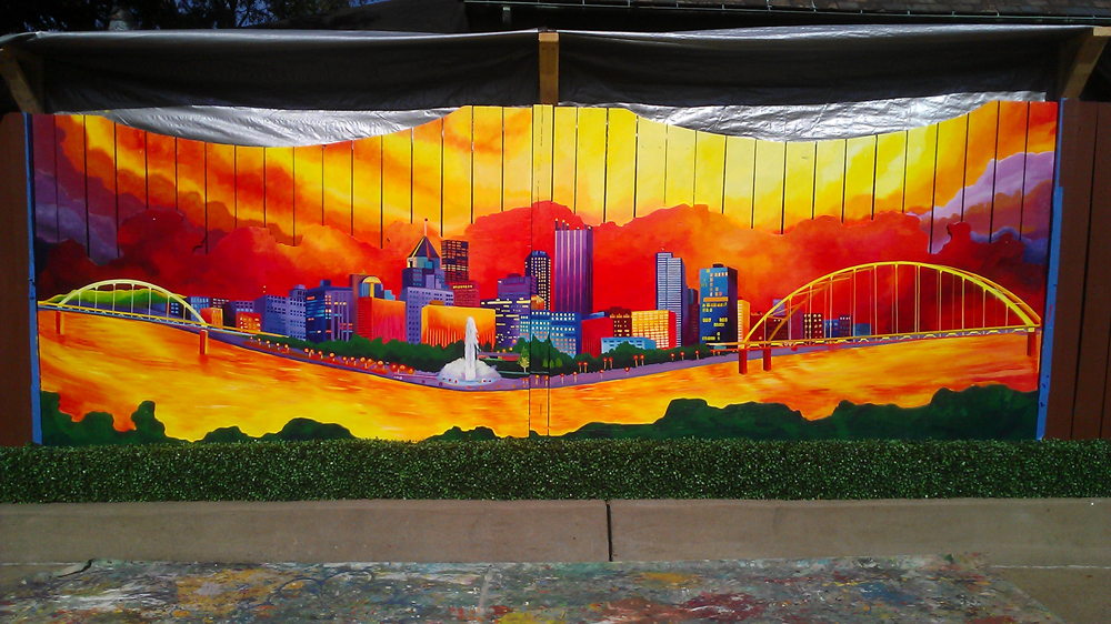 2 Alison Zapata- City of Pittsburgh.jpg