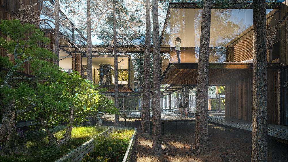 mth_vr_Hotel Habitaciones_View 02_a03.jpg