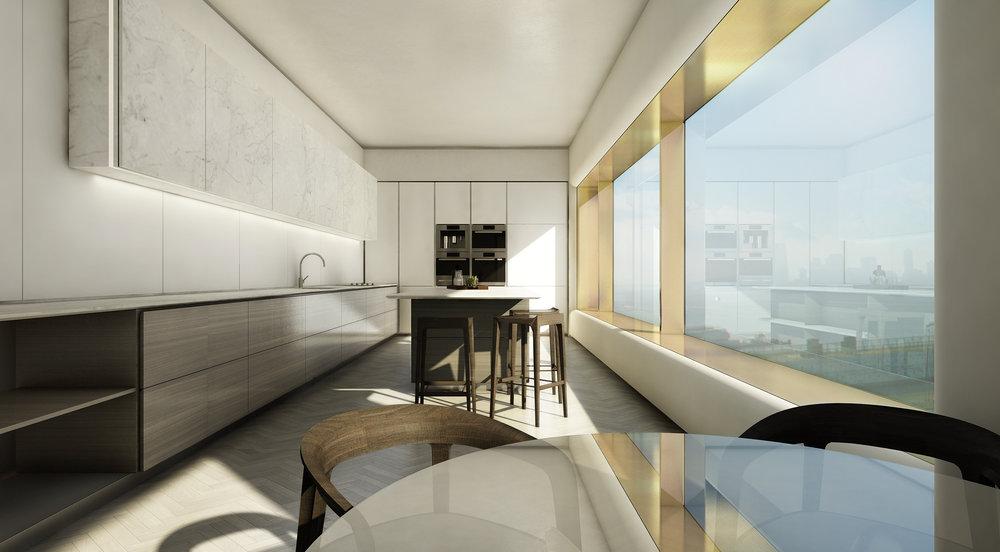 mth_fp_wsc_kitchen_view 23_a02psd.jpg