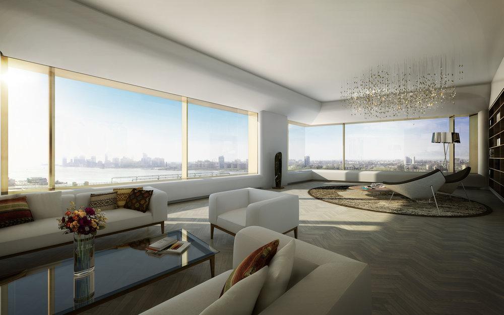 mth_fp_wsc_view16_grand room_a02.jpg