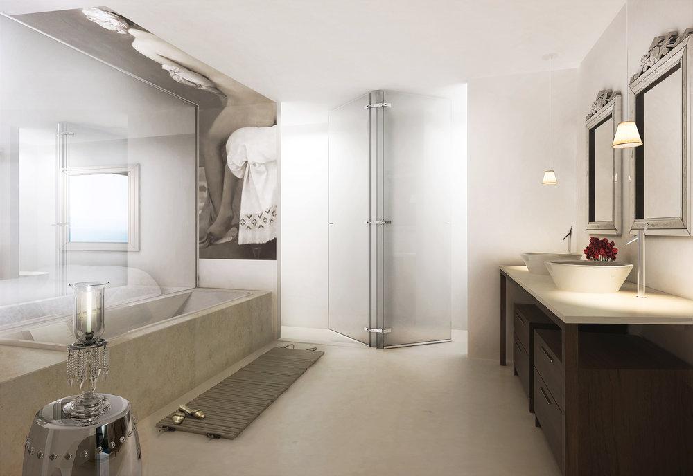 RELATED_Icon Vallarta_Tower 03_Unit E_Bathroom_A0462.jpg