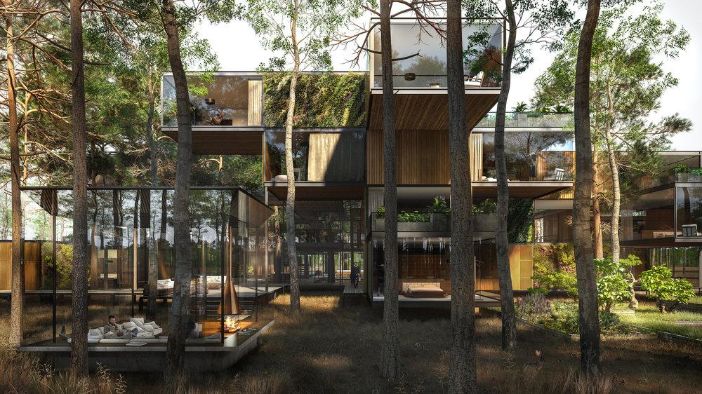 mth_vr_Hotel Habitaciones_View 01_a04.jpg