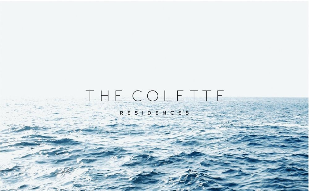 thecolette -04.jpg