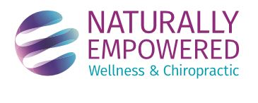 Naturally Empowered Wellness & Chiropractic