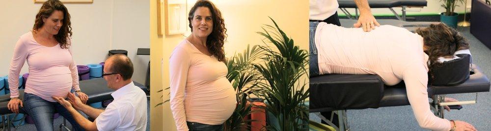 pregnancy banner.jpg
