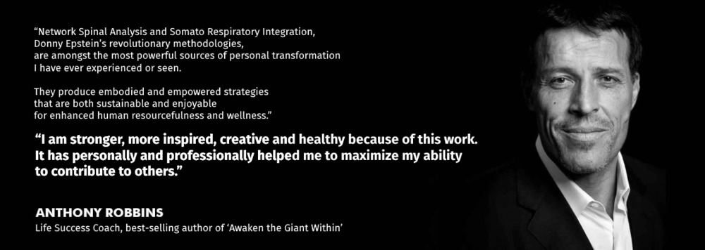 Tony Robbins banner fuller quote v2.png