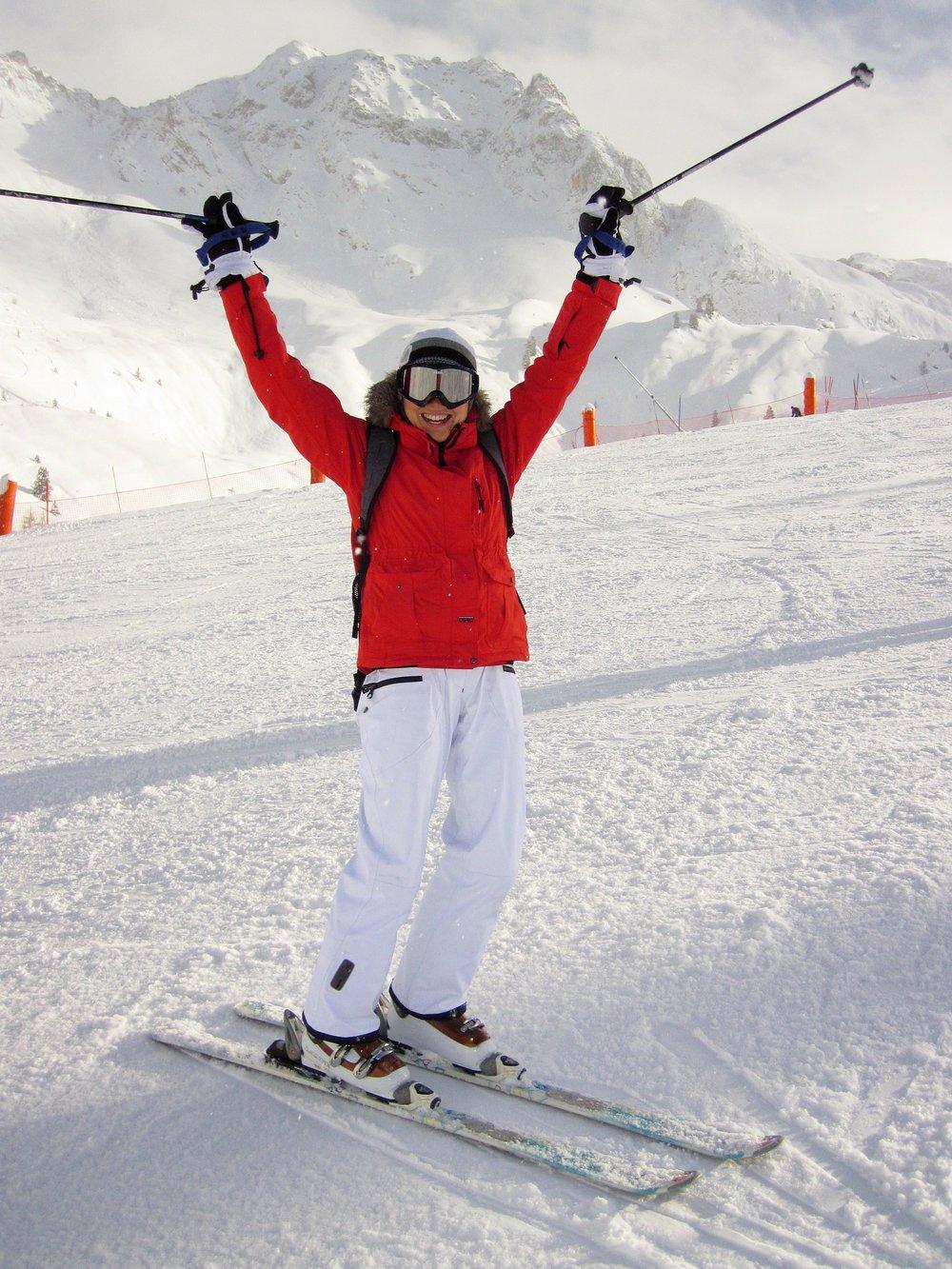 ski 1 from pixabay.jpg