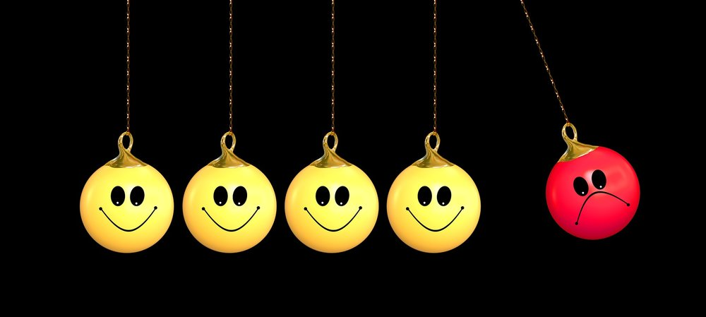 happy or sad.jpg