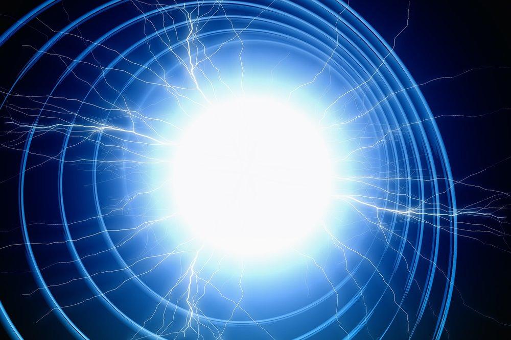electricity-3157423_1920.jpg