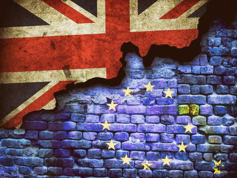 brexit-1491370_1920.jpg