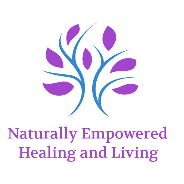 Naturally Empowered Healing and Living
