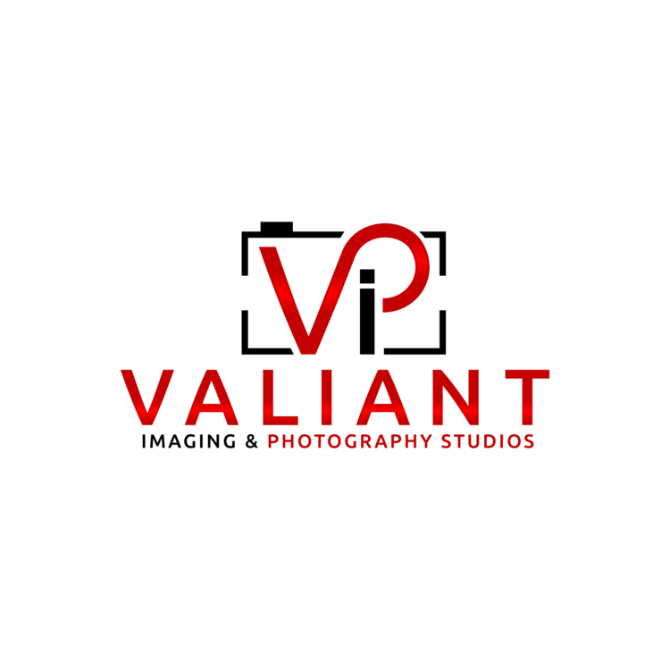 Valiant Imaging & Photography Studios