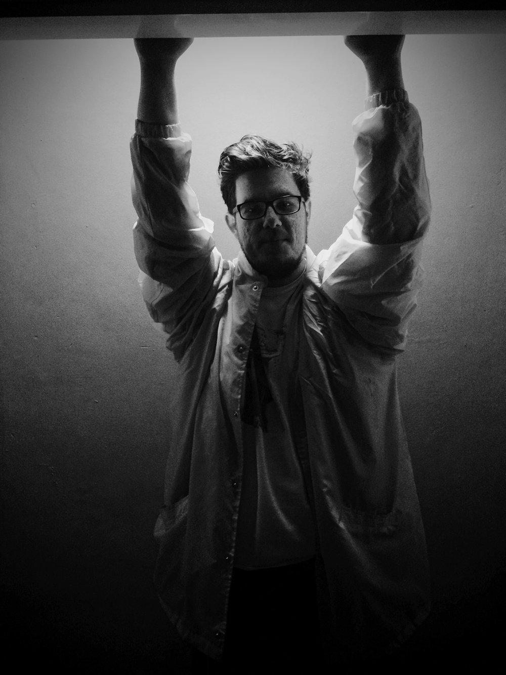 Ciaran McLaughlin.jpg